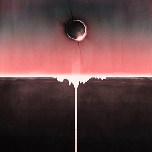 Mogwai - Every Country's Sun [Import]