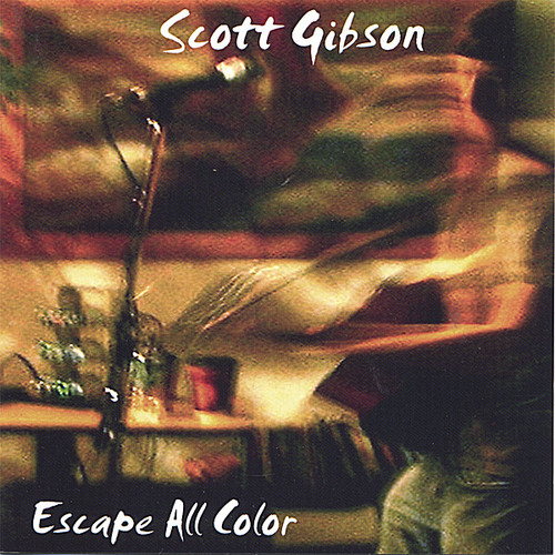 Escape All Color