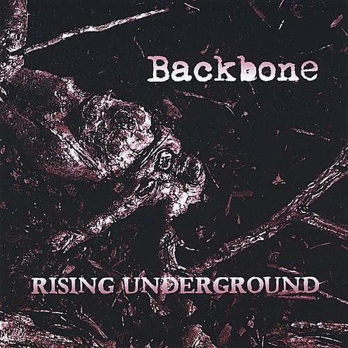 Rising Underground