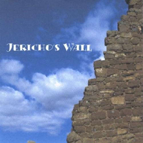 Jerichos Wall