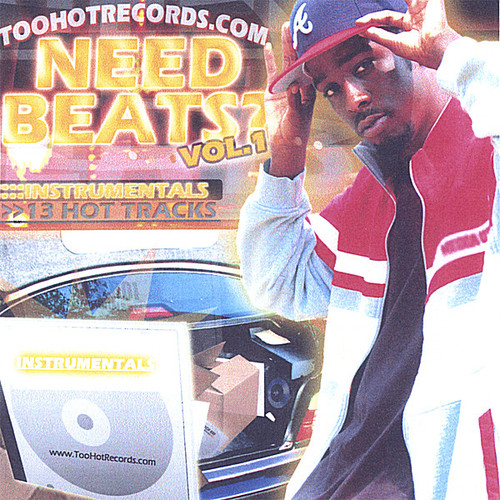 Need Beats 1