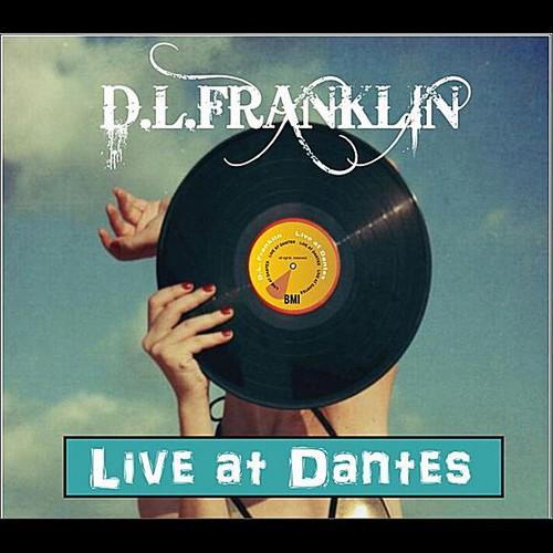 Live at Dante's