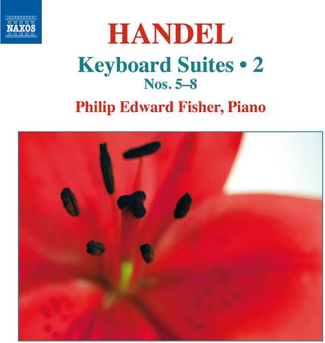 Cui/Borodin/Balakirev/Mussorgs - Keyboard Suites 2