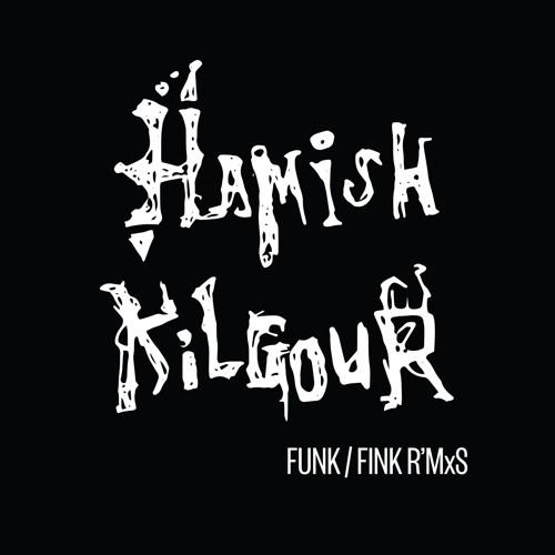 Funk/ Fink R'Mxs
