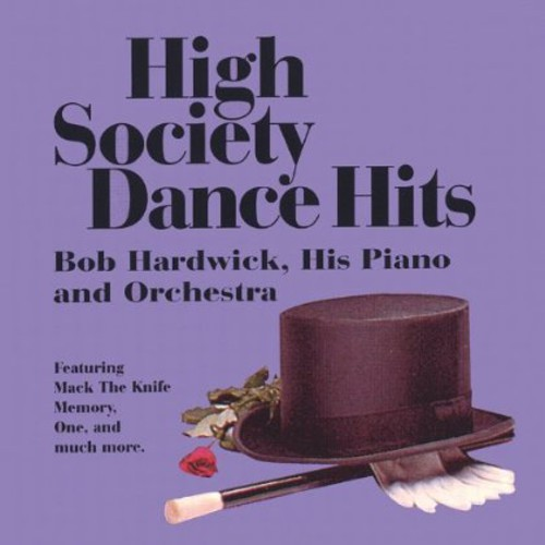 High Society Dance Hits