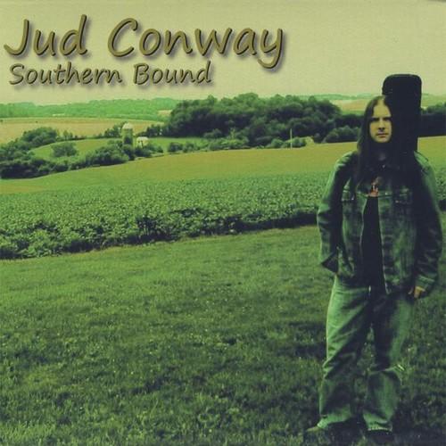 Southern Bound