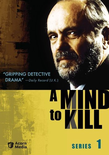 Mind to Kill Series 1