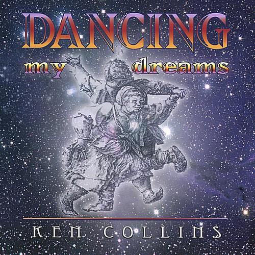 Dancing My Dreams