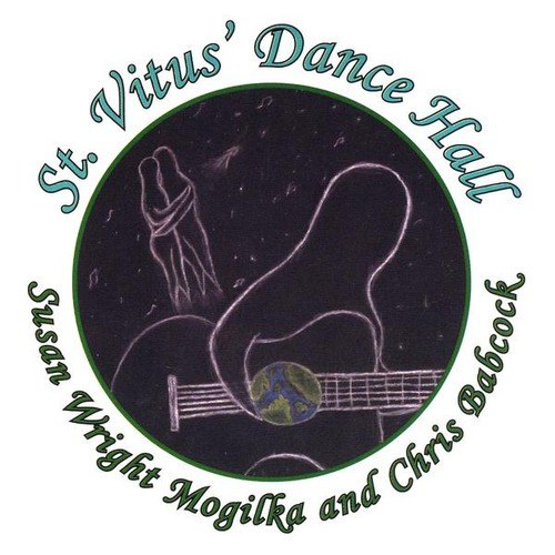 St Vitus' Dance Hall