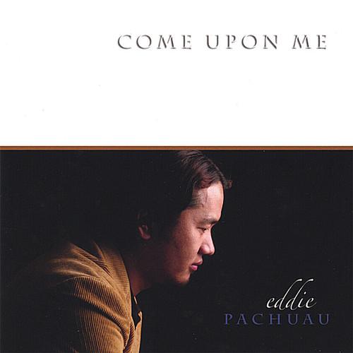 Come Upon Me