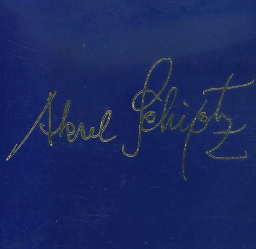 Complete Recordings 1933-1946