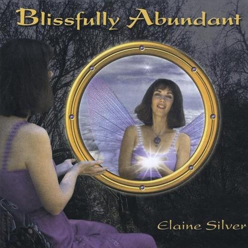 Blissfully Abundant