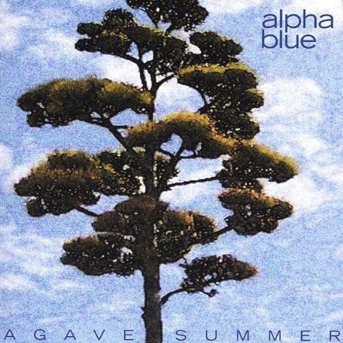 Agave Summer