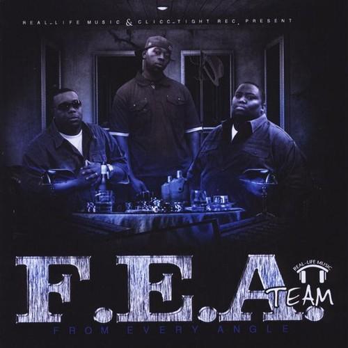 F.E.A. Team