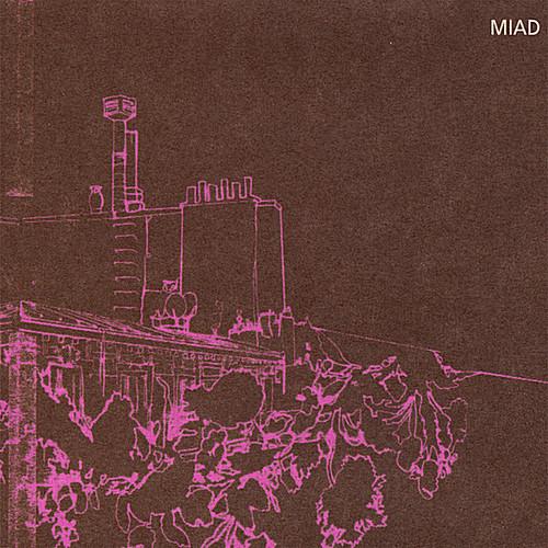 Miad /  Various