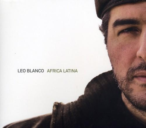 Africa Latina