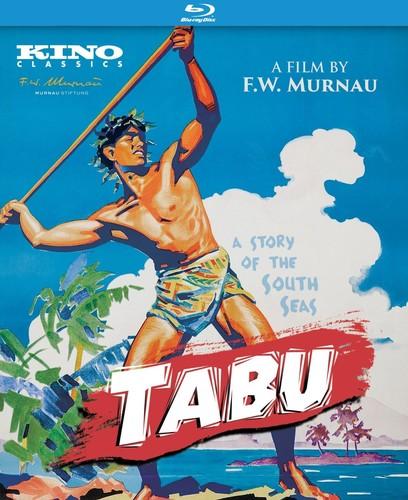 - Tabu