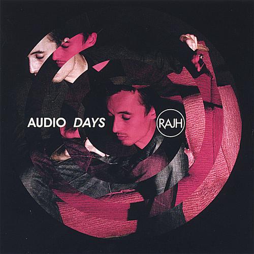 Audio Days