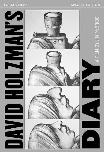 David Holzmans Diary - David Holzman's Diary