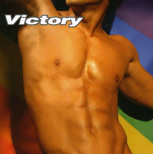 Victory: A Celebration Of Gay Pride