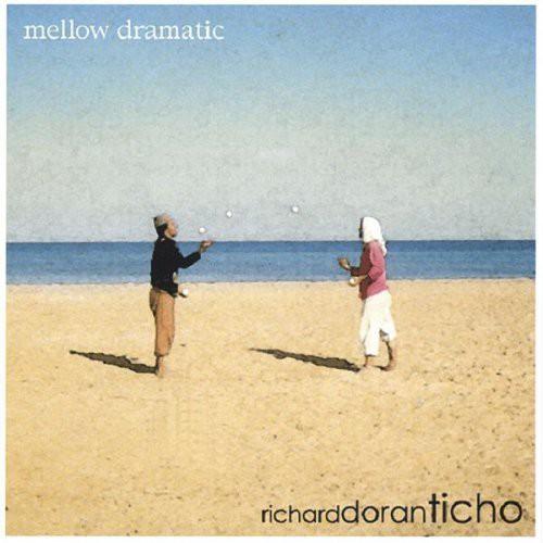 Mellow Dramatic