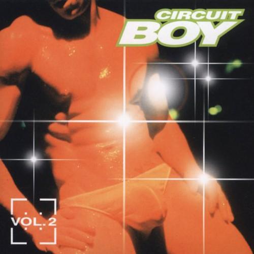 Circuit Boy 2 /  Various