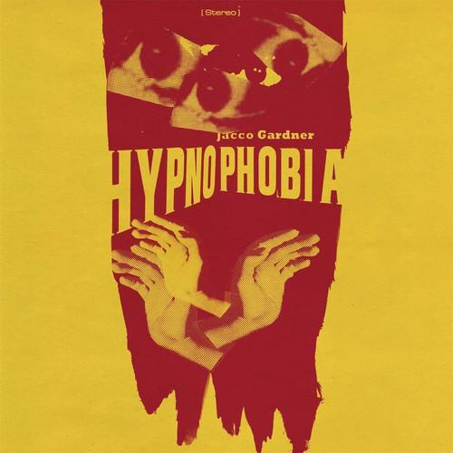 Jacco Gardner - Hypnophobia [Vinyl]