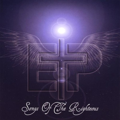 Songs of the Righteous /  Various