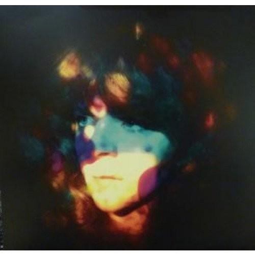 Disco Compilation [Import]