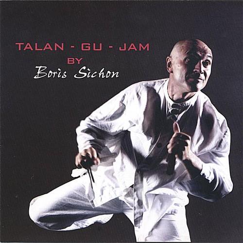 Talan Gu Jam