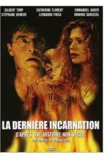 Derniere Incarnation la [Import]