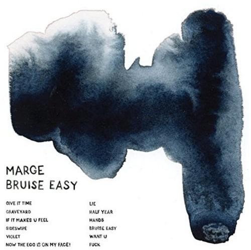 Bruise Easy