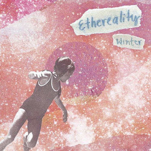 Winter - Ethereality