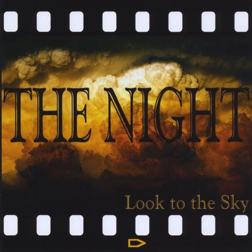 Night - Look to the Sky