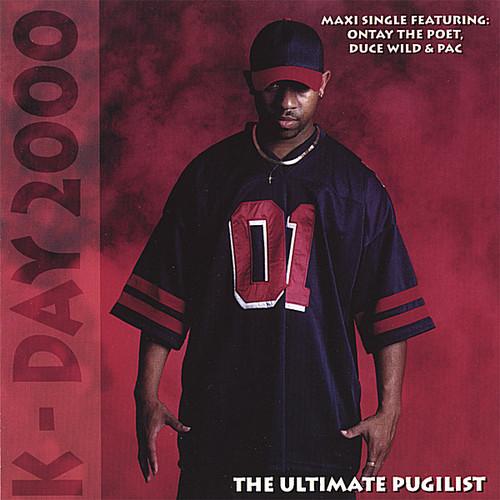 K-Day 2000