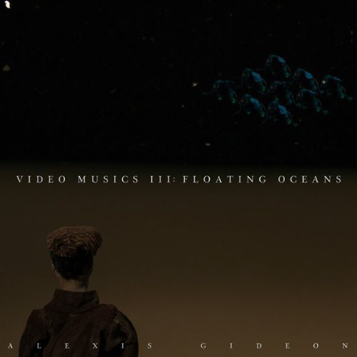 Video Musics 3: Floating Oceans [Import]