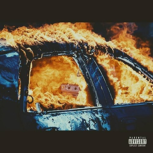Yelawolf - Trial By Fire