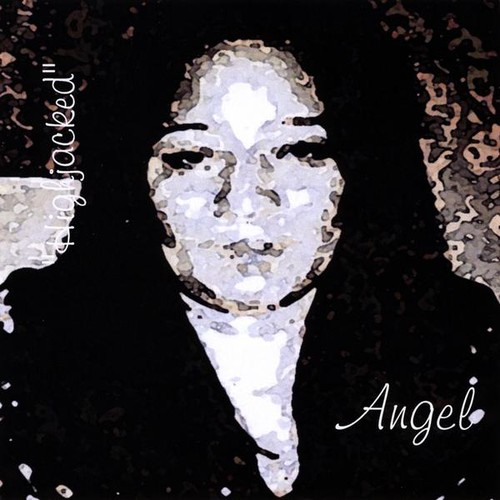 Angel - Highjacked
