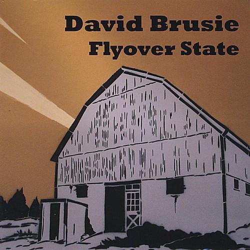 Flyover State