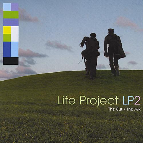 Life Project: LP2
