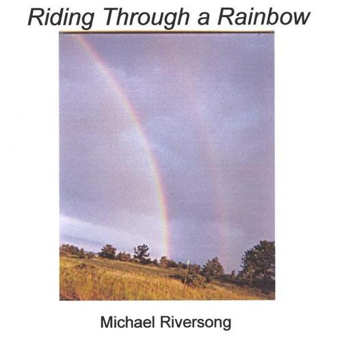 Riding Through a Rainbow