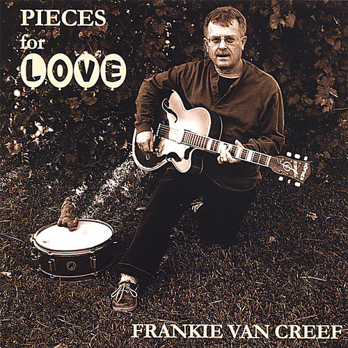 Pieces for Love