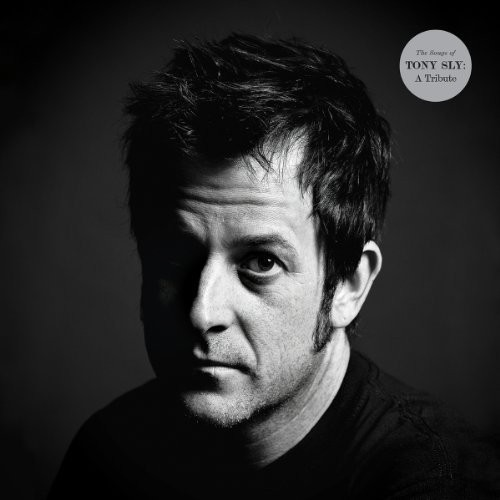 Songs of Tony Sly: A Tribute /  Various