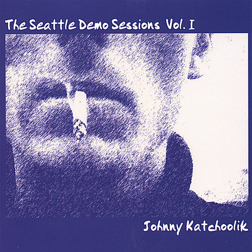 Seattle Demo Sessions 1