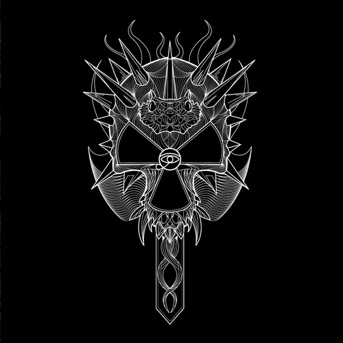 Corrosion Of Conformity [Deluxe Edition] [Limited Edition] [Digipak]