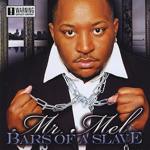 Bars of a Slave
