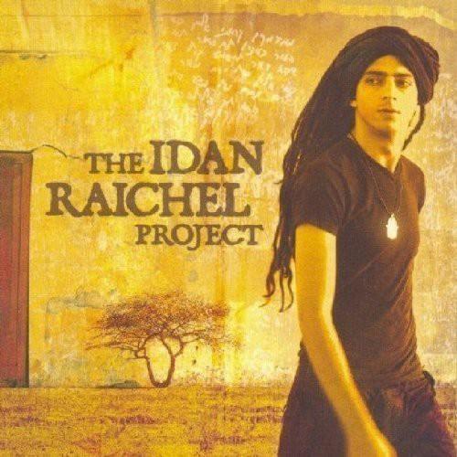 Idan Raichel Project