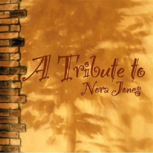 A Tribute To Norah Jones