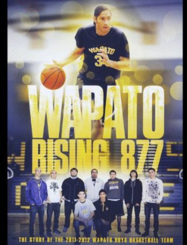 Wapato Rising 877