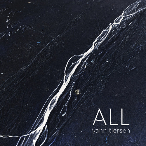 Yann Tiersen - All [LP]